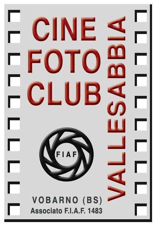 Fotoclub Vallesabbia