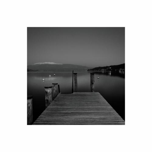 PicsArt 01-01-07.46.30