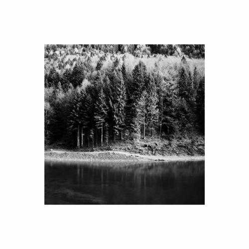 PicsArt 01-18-05.37.00