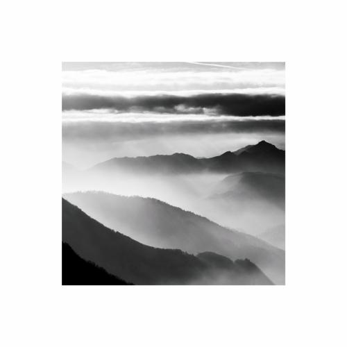 PicsArt 01-18-05.37.18