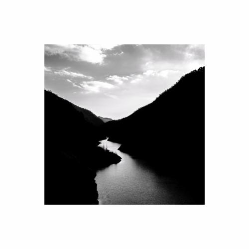 PicsArt 01-18-05.37.40