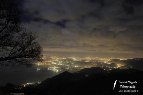 paesaggi-notturni