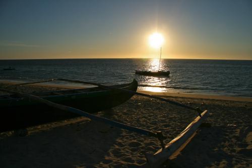 tramonto-malgascio