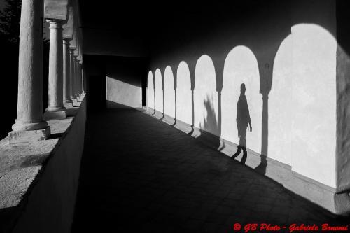 10 ombra-sospetta-sabbio-chiese