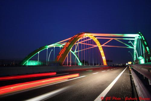14 ponte-raccordo-autostradale