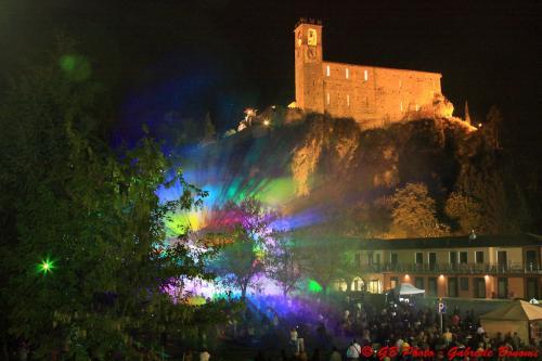 17 rocca-in-festa-sabbio-chiese
