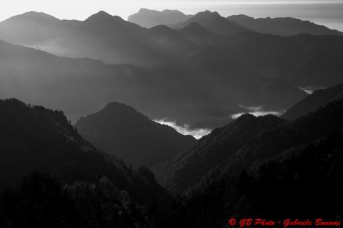 7 la-vallesabbia-baremone