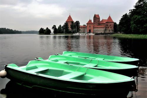 castello-rosso
